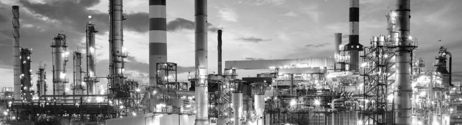 energy-2-petroleum-refining