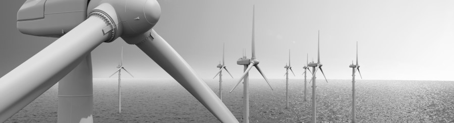 infrastructure-offshore-wind-farms