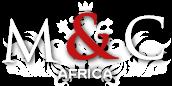 M&C Africa