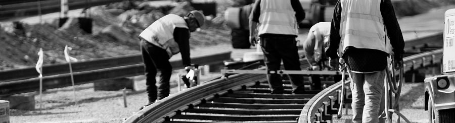 infrastructure-rail-transit
